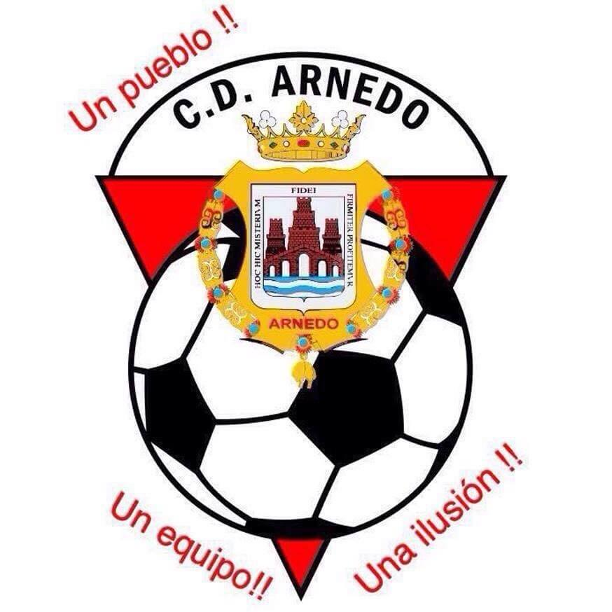 CD Arnedo jugará este jueves 6 de diciembre contra la UDL Promesas