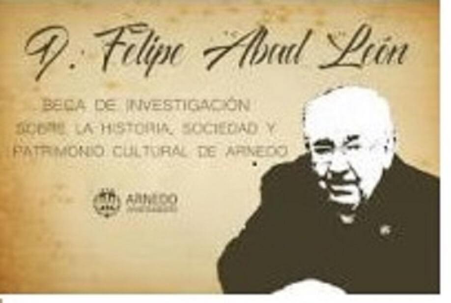 """El trabajo """"Los Ferrero. Una familia de plateros en el Arnedo del siglo XIX"""", de Victoria E. Herrera, gana el """"II Premio de investigación Felipe Abad León"""""""