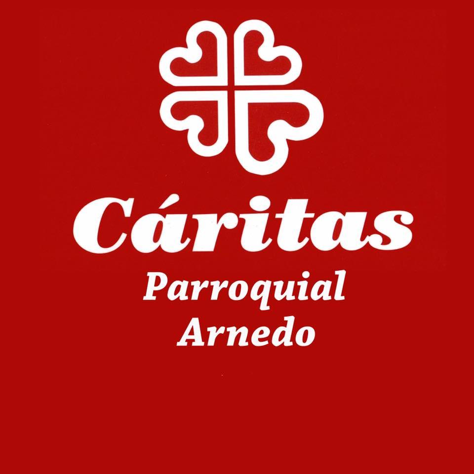 Cáritas Arnedo recauda 3.880 euros en su campaña de Navidad
