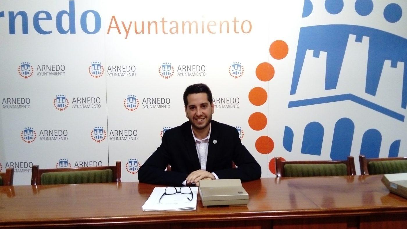 La Directriz de Suelo No Urbanizable cambia 'caseta de aperos' por 'caseta rural' como pedía el ayuntamiento de Arnedo