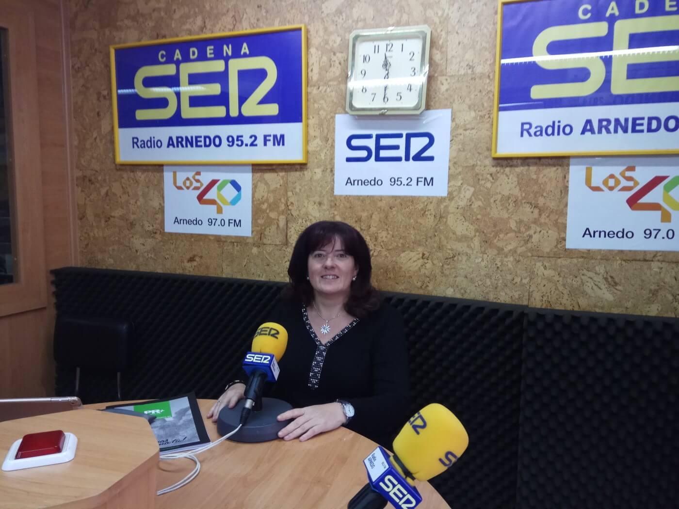 Rita Beltrán (PR) defiende su oposición al aumento del sueldo del alcalde y liberados