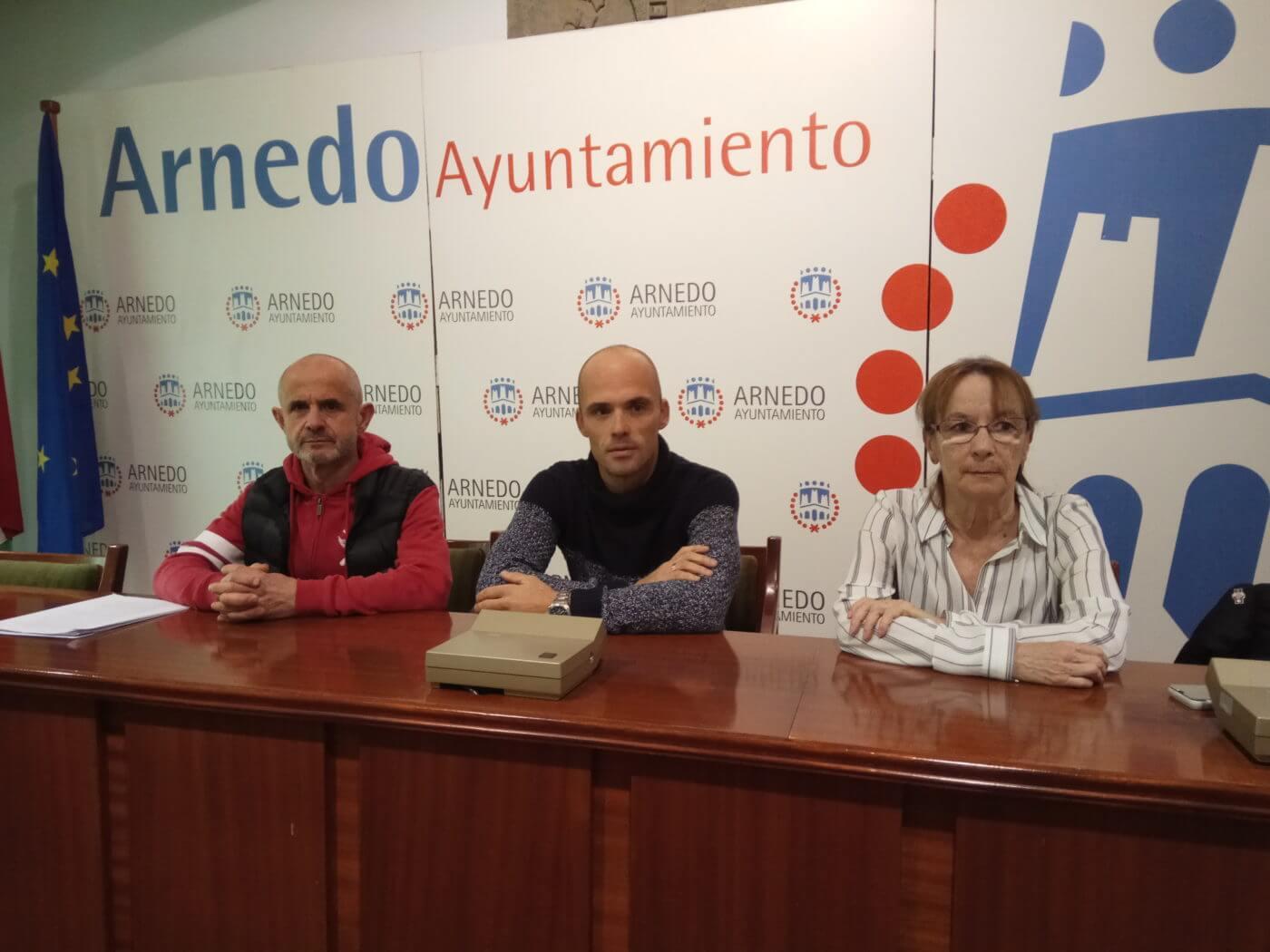 La gala de la Federación Riojana de Ciclismo reconocerá el día 13 en Arnedo a 101 ciclistas
