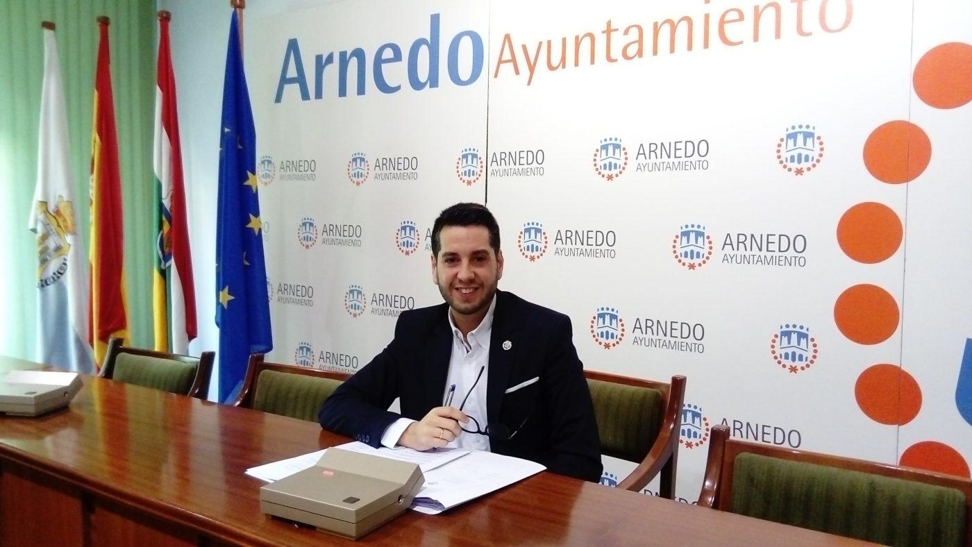 La Junta de Gobierno de Arnedo adjudica el contrato de los festejos taurinos de marzo