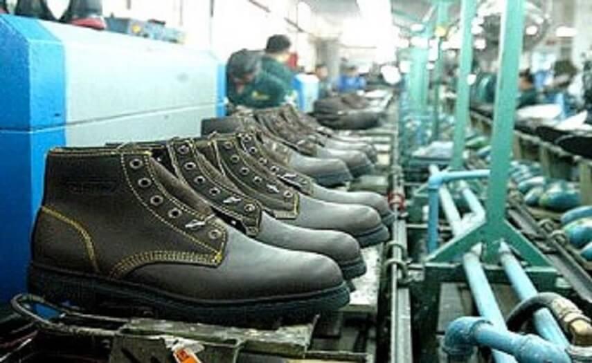 Sindicatos y patronal consensuarán un documento con las principales demandas del sector del calzado al Gobierno regional