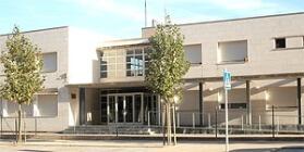 El alcalde de Arnedo asegura que la situación en la Residencia de Personas Mayores y en el Centro de Salud es tranquila