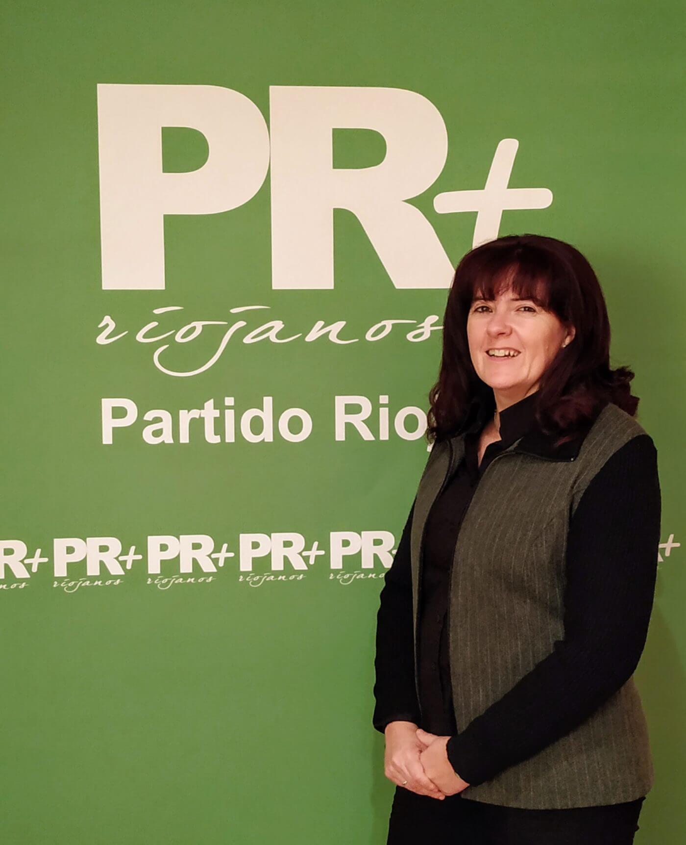 El PR pide al alcalde de Arnedo que apruebe el aplazamiento del pago de tasas e impuestos