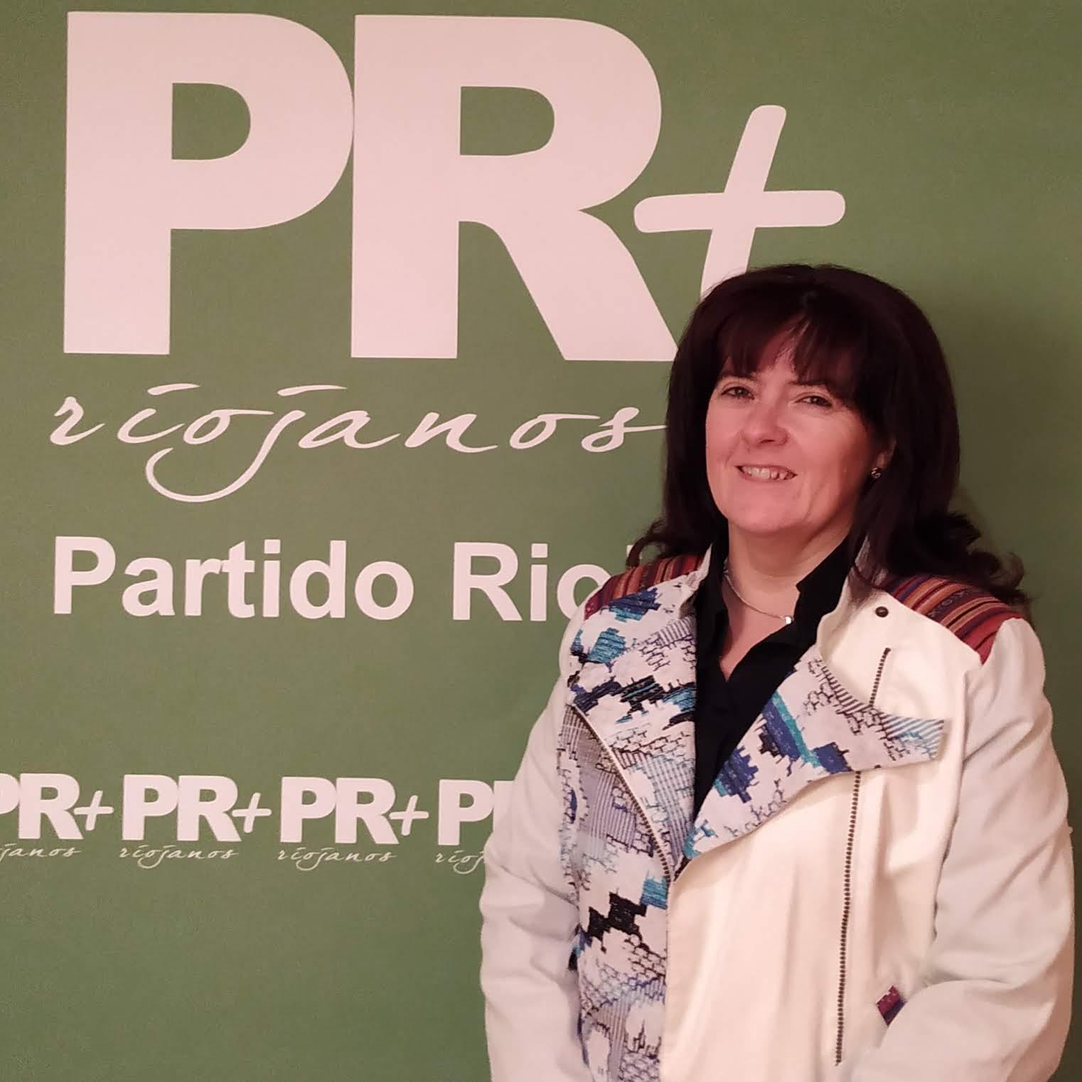 PR Arnedo afirma que la rectificación del Gobierno permitiendo las rebajas le da la razón en su defensa del comercio