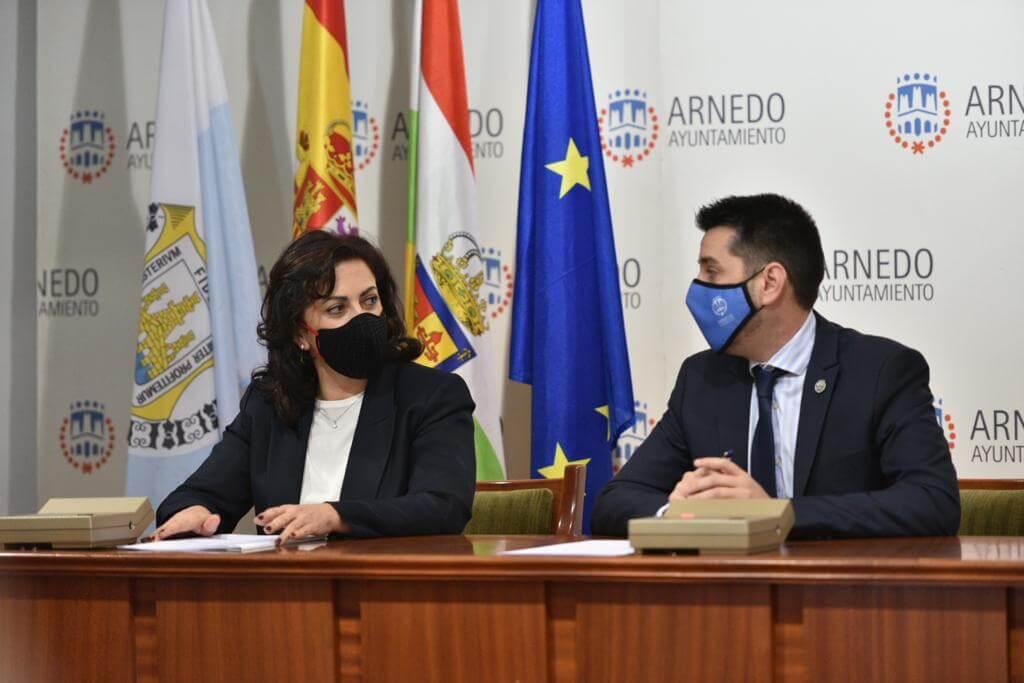 """Andreu envía un mensaje de tranquilidad a los solicitantes de ayudas directas de la ADER y dice que """"si es necesario se ampliará la partida"""""""