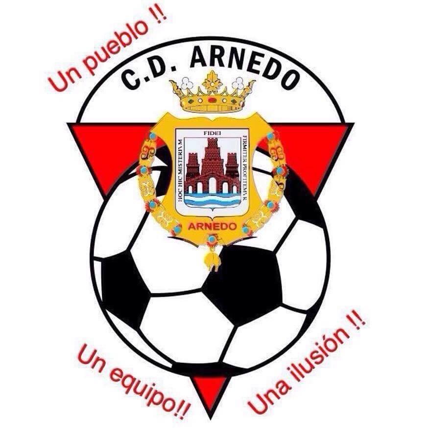 La junta directiva del CD Arnedo estudia el presupuesto para preparar la próxima temporada