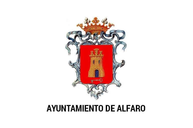 El Ayuntamiento de Alfaro confirma la suspensión de las fiestas de San Isidro y pide prudencia a los ciudadanos