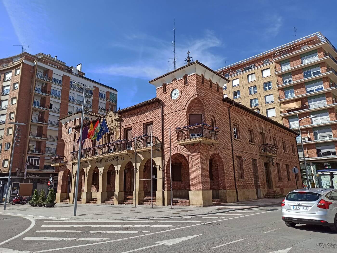El Ayuntamiento de Calahorra programa de junio a octubre actividades de ocio y divulgación para los jóvenes