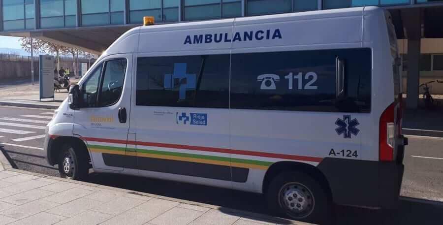 Lee más sobre el artículo Los municipios afectados por la sustitución del servicio de urgencias por el de una ambulancia plantean concentraciones para el sábado 12 de junio contra estos cambios