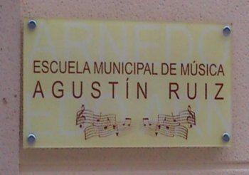 Lee más sobre el artículo La Escuela Municipal de Música de Arnedo abre hasta el viernes 17 un plazo extraordinario de preinscripción