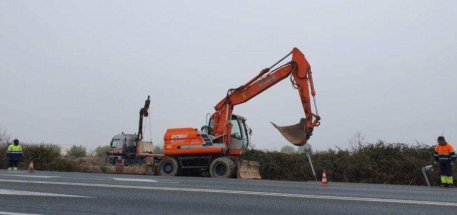 CALAHORRA 20200108 inicio obras recuenco 2
