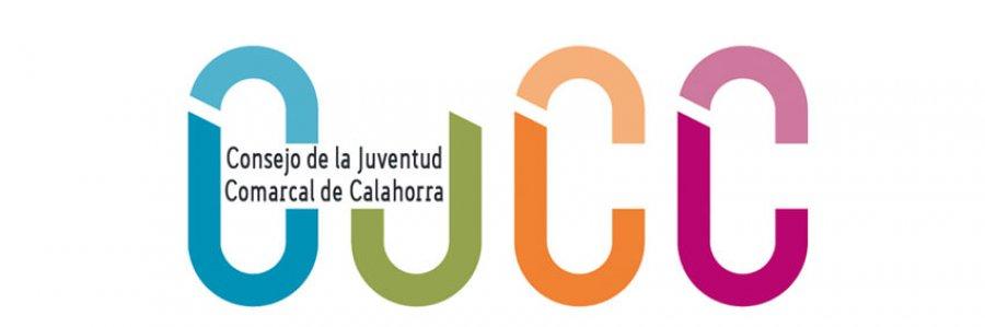 CALAHORRA logo Consejo Juventud 1