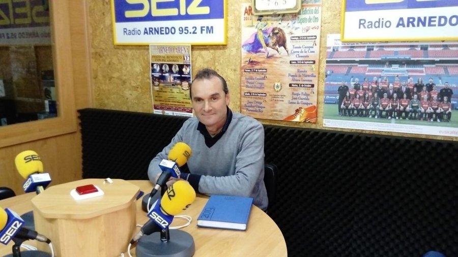 TOÑO EGUIZABAL febrero radio
