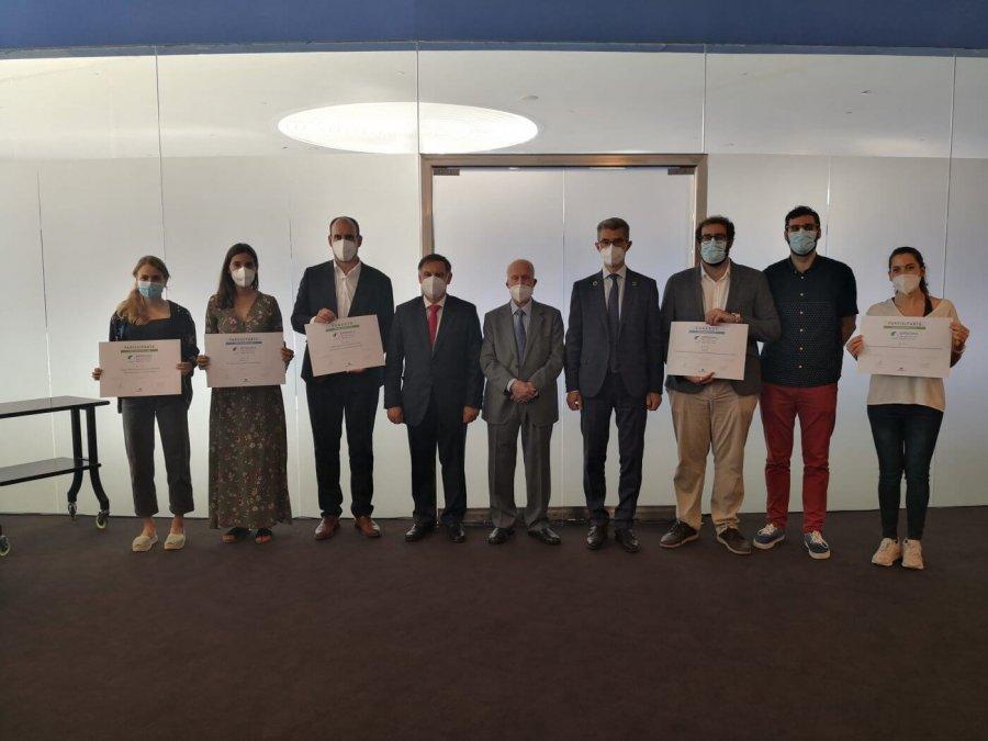 CTCR premio expoquimia20 bio1
