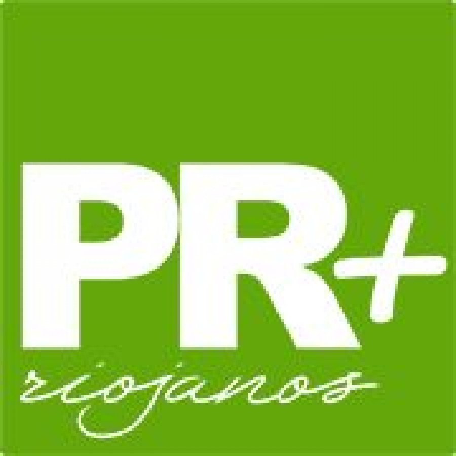 PARTIDO RIOJANO logotipo
