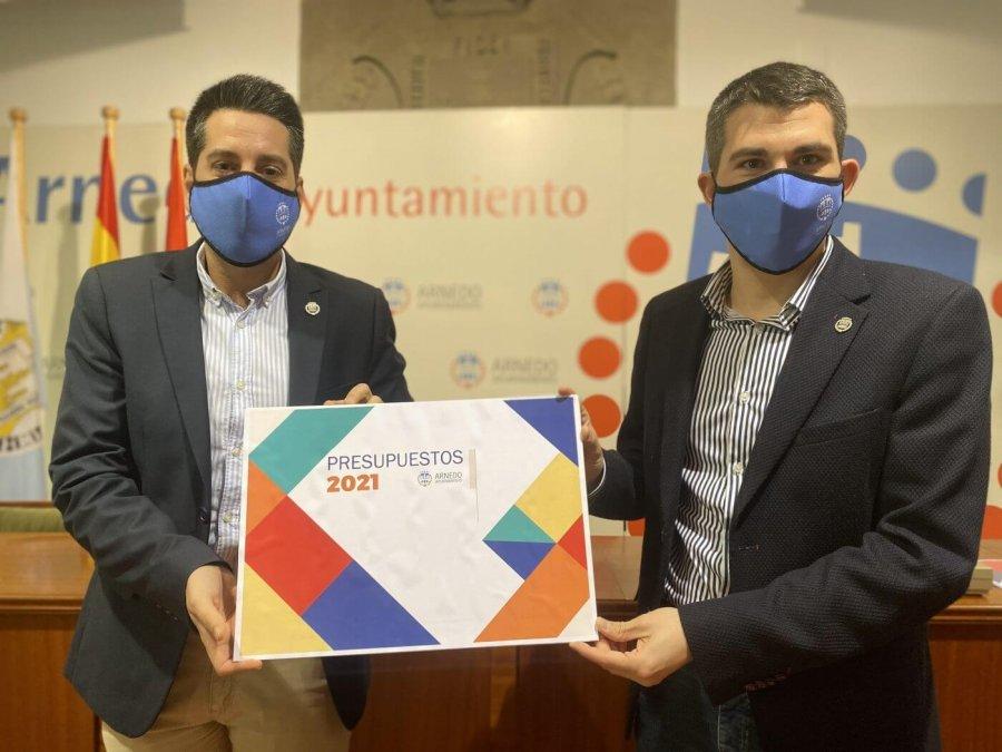 PRESUPUESTO MUNICIPAL 2021 presentacion.jpg