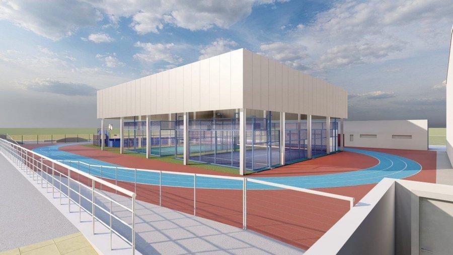 AUTOL infografias instalaciones deportivas 1