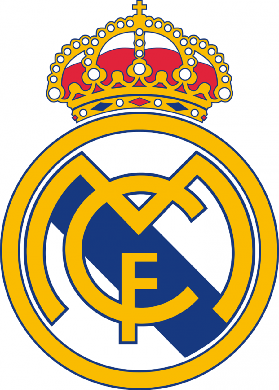 ESCUDO REAL MADRID.JP