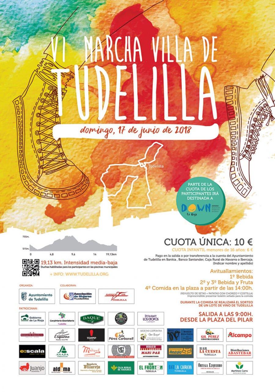 tudelilla-cartel-marcha-medidas