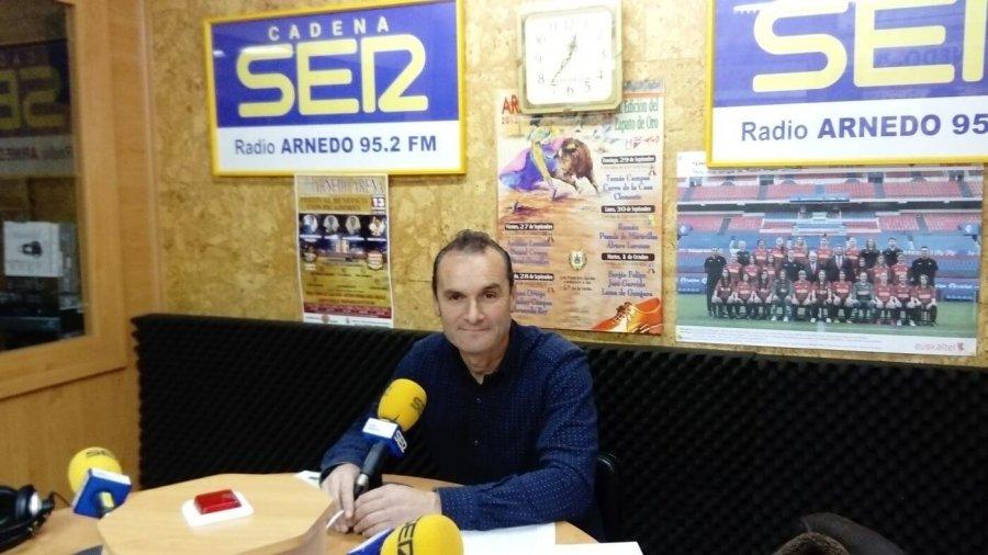 TOÑO EGUIZABAL enero radio