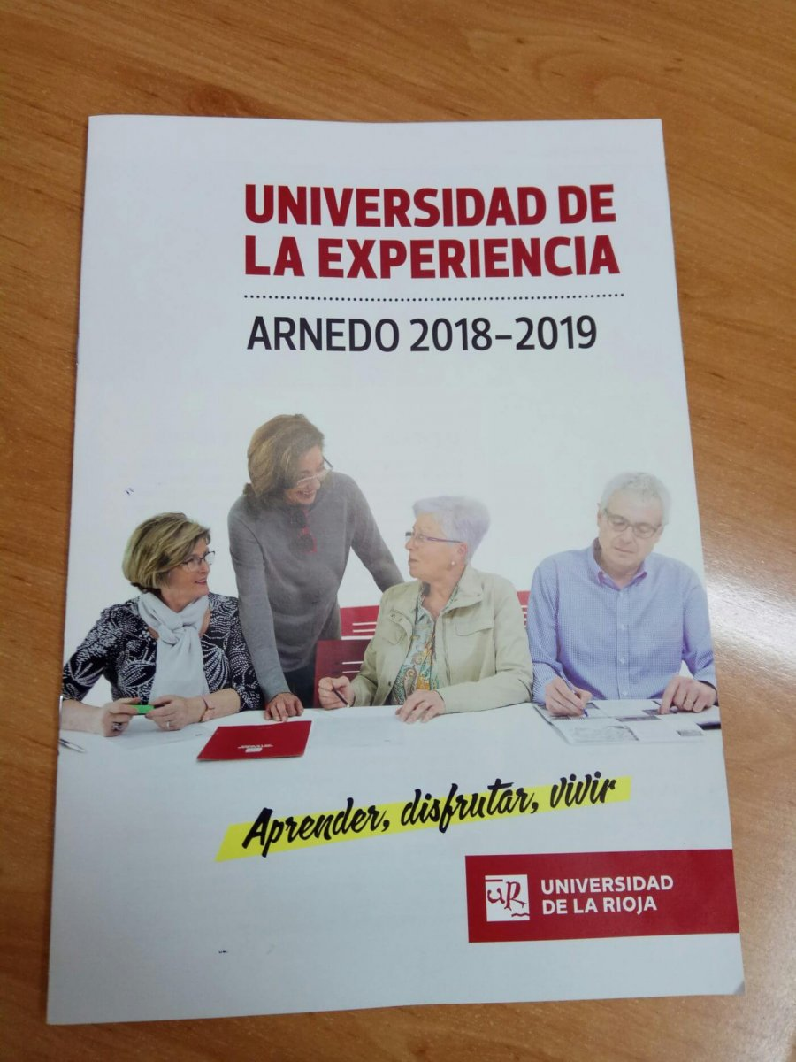 UNIVERSIDAD EXPERIENCIA CARTEL